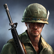 Forces of Freedom (Early Access) icon