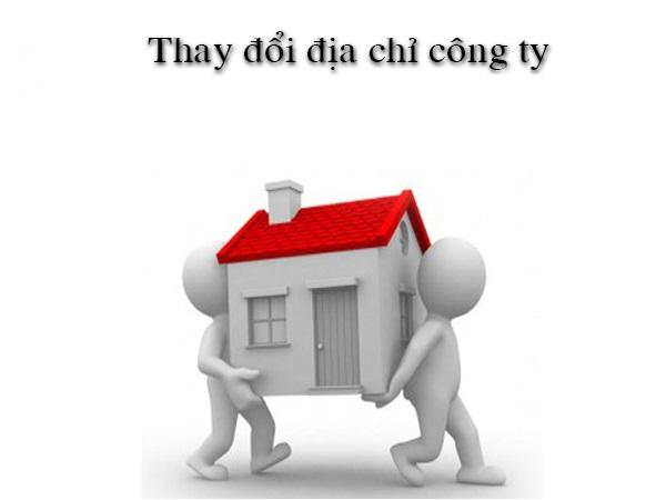 C:\Users\hp\Desktop\thu-tuc-thay-doi-dia-chi-cong-ty_1710140235.jpg