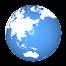 ZeroPacket Offline Browser