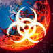Extinction World: End of the world 戦略ゲーム - Androidアプリ
