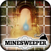 Minesweeper - Water World