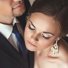 Wedding photographer Tatyana Bazhkova (TBazhkovaPhoto). Photo of 29.01.2016
