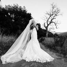 Wedding photographer Marianna carolina Sale (sale). Photo of 10.06.2015