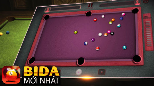 Bida Lo game (apk) free download for Android/PC/Windows screenshot