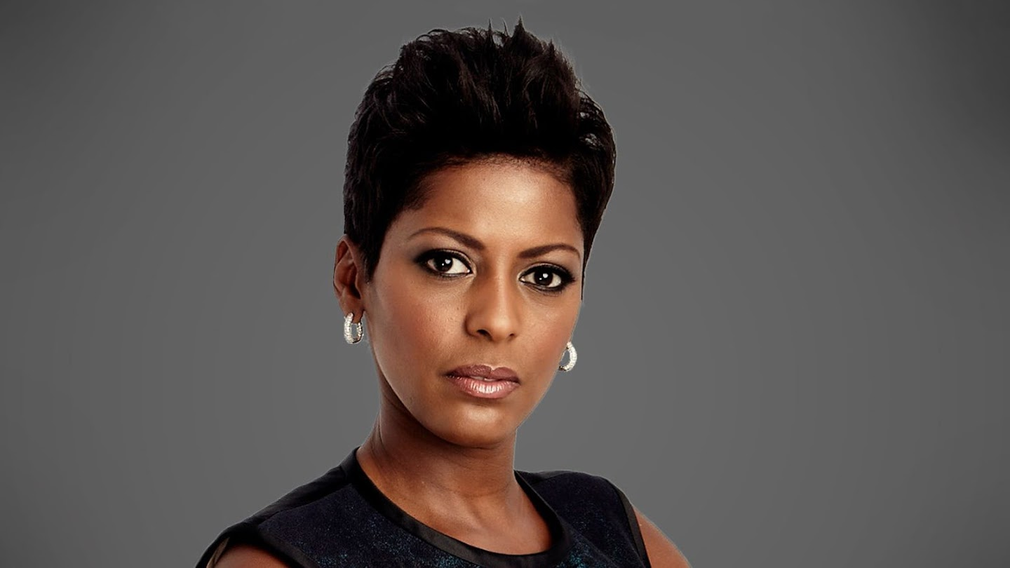 Watch Deadline: Crime With Tamron Hall live