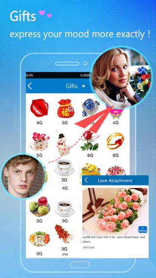 best free dating softwaredating apps for gamers