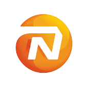 NN Direct Health