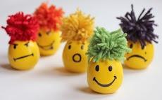 おもちゃの反ストレスを自分で作る方法のおすすめ画像4