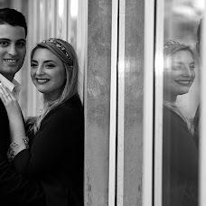 Wedding photographer Sebastian Pacinotti (pacinotti). Photo of 13.06.2018