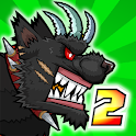 Mutant Fighting Cup 2 icon