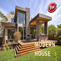 Modern House Designs icon