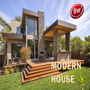 pretty google house design. Modern House Designs  Android Apps on Google Play