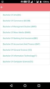 Question paper mumbai university apps on google play screenshot image malvernweather Gallery