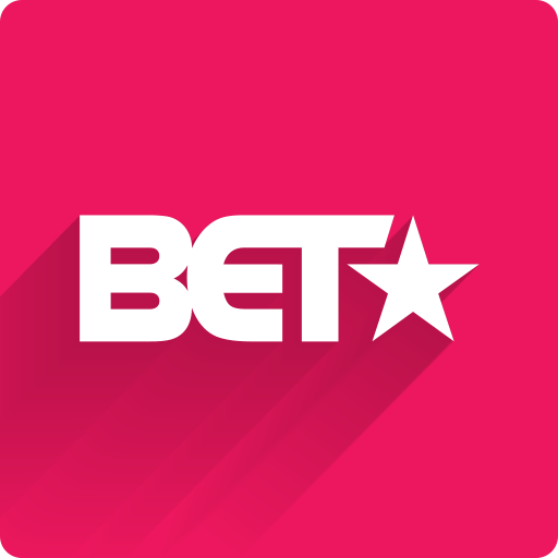BET NOW - Watch Shows