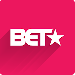 BET NOW - Watch Shows 15.34.0 (16242008) (Arm64-v8a + Armeabi + Armeabi-v7a + mips + mips64 + x86 + x86_64)