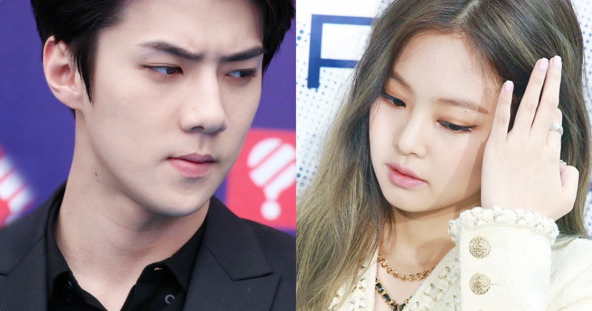 11 Idols Whove Become Involved In Seungris Sex Scandal -2061