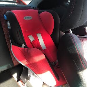 86  GTのシートのカスタム事例画像 Felix86さんの2018年05月12日07:16の投稿