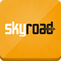 Sky Road icon
