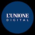 L'Unione Digital icon