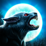 Curse of the Werewolves Icon