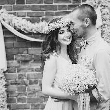 Wedding photographer Marina Demura (Morskaya). Photo of 11.08.2015
