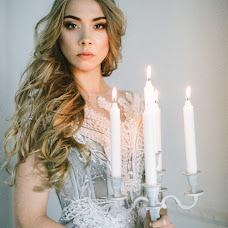 Wedding photographer Savva Vorotilin (Savvaphoto). Photo of 31.03.2017