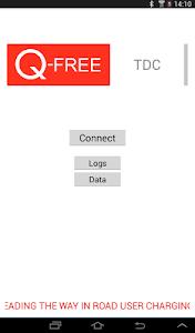 HI-COMM Mobile screenshot 6