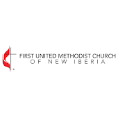 First United Methodist Church of New Iberia