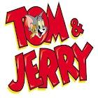 Tom & Jerry Cartoons icon
