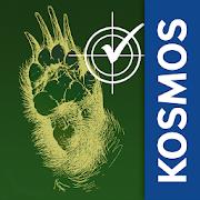 App Icon for Die Jägerprüfung App in Czech Republic Google Play Store