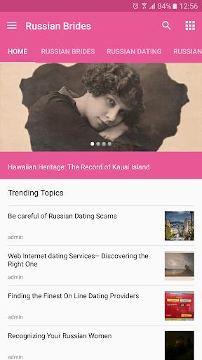 玩免費遊戲APP|下載Russian Brides app不用錢|硬是要APP