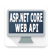Learn ASP.NET Core Web API with Real Apps