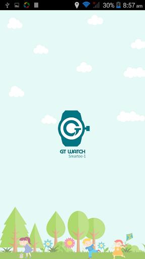 GT Watch