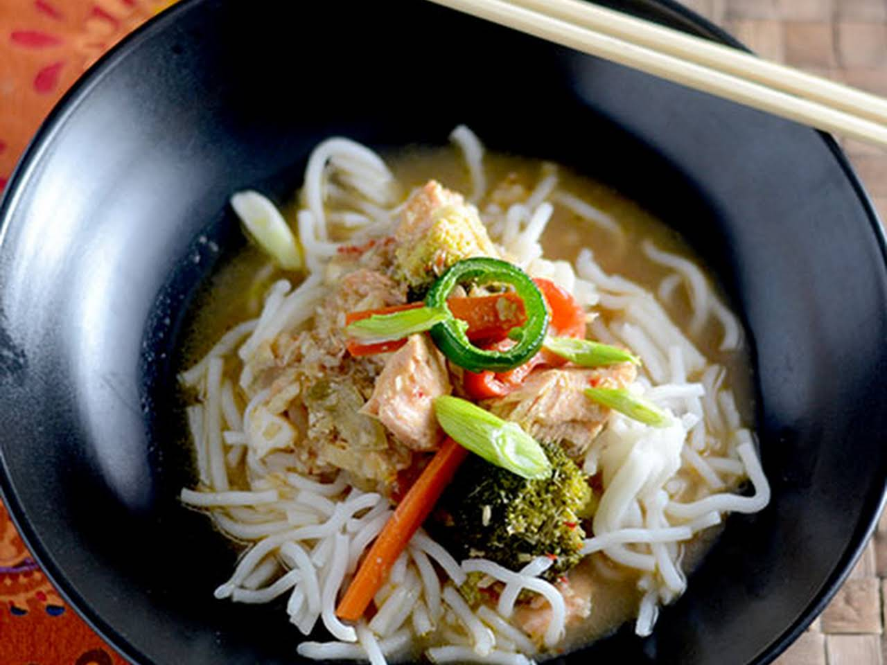 10 Best Asian Cod Recipes Yummly