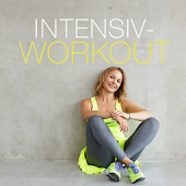 Brigitte Intensiv Workout