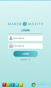Makermaxity - náhled