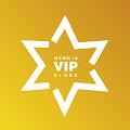 Mobilia VIP-klubb