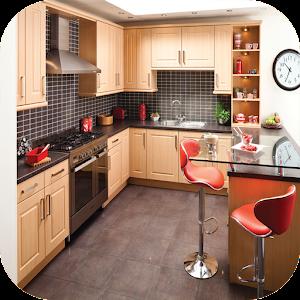 Download Kitchen Design 2017 For Pc