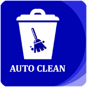 "Super Auto Clean 2018 - ""Antivirus Security"" APK for Bluestacks"