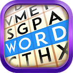 Word Search Epic 1.0.8 (All Unlocked)