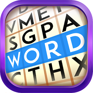 Word Search Epic for PC and MAC