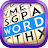 Word Search Epic 1.0.7 Apk