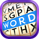 Word Search Epic (game)