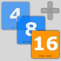 Addiction : Create the BIGGEST number! icon