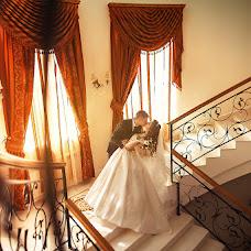Wedding photographer Konstantin Podkovyrov (Civic). Photo of 26.04.2015