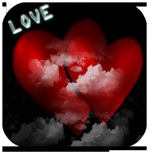 Imagenes de amor Poemas de amor con imagenes