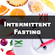 Download Intermittent Fasting Diet Plan & Recipes For PC Windows and Mac