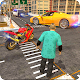 Crime Cars Mafia Street Driver War: Gangster Games Download on Windows