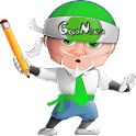 GrubNinja Delivery & Takeout icon