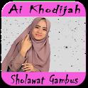 Sholawat Ai Khodijah Full Album icon
